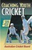 Australian Cricket Board,C Board - Coaching Youth Cricket