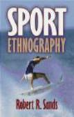 Sands - Sport Ethnography