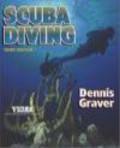 Dennis K. Graver,D Grav - Scuba Diving