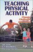 Don Morris,Christina Sinclair,Jim Stiehl - Teaching Physical Activity