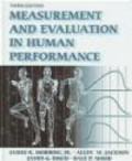 J Morrow - Measurement & Evaluation in Human Performance