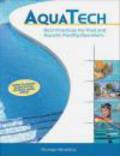 Human Kinetics - AquaTech
