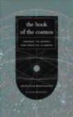 Dennis Danielson,Dennis Richard Danielson - Book of Cosmos