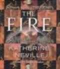 Katherine Neville,K Neville - Fire CD
