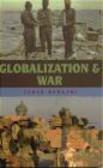 Tarak Barkawi - Globalization & War
