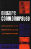 William Kunz - Culture Conglomerates