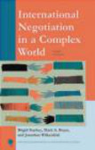 Brigid Starkey - International Negotiation in a Complex World