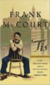 Frank McCourt,F McCourt - Tis
