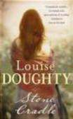 L Doughty - Stone Cradle