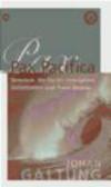 Johan Galtung,J Galtung - Pax Pacifica