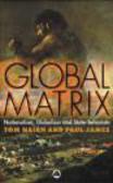 Tom Nairn,Paul James,T Narin - Global Matrix