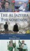 M Zayani - Al Jazeera Phenomenon