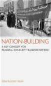 J Hippler - Nation-Building