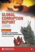 Transparency International,F Fukuyama - Global Corruption Report 2005
