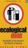 Andrew Simms,A Simms - Ecological Debt