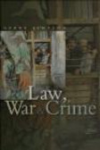 G Simpson - Law War & Crime