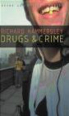 R Hammersley - Drugs and Crime