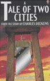 Lucinda Hawksley,C Dickens - Tale of Two Cities