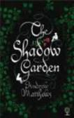 Andrew Matthews,A Matthews - Shadow Garden