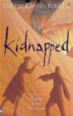 Retold by Henry Brook,R Stevenson - Kidnapped
