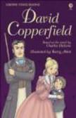 Mary Sebag-Montefiore - David Copperfield