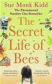 Sue Monk Kidd - Secret Life of Bees