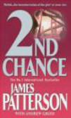 J Patterson - 2nd Chance