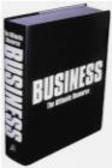 J Glsasspool - Business Ultimate Resource