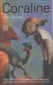 Neil Gaiman,N Gaiman - Coraline