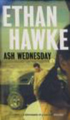 E Hawke - ASH Wednesday