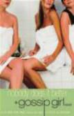Cecily Von Ziegesar,C Ziegesar - Gossip Girl  7 Nobody Does It Better