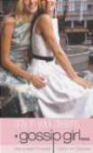 Cecily Von Ziegesar,C Ziegesar - Gossip Girl  9 Only in Your Dreams