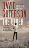 David Guterson,D Guterson - Other