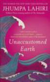 J Lahiri - Unaccustomed Earth