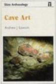 Andrew Lawson,A Lawson - Cave Art