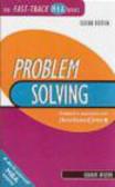 Graham Wilson,G Wilson - Problem Solving