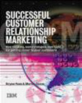 Successful Customer Relationship Marketing