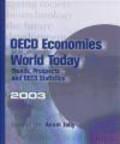 Jolly - OECD Economics & the World Today 2003