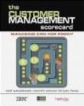 Bryan Foss,Neil Woodcock,Merlin Stone - Customer Management Scorecard