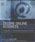 A Jolly - Secure Online Business