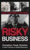 Alan Bailey,Stuart Poole-Robb - Risky Business