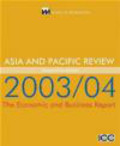 Kogan Page - Asia & Pacific Review