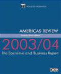 Kogan Page - Americas Review 2003/04 Economic & Business Report
