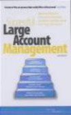Miller Heiman - Successful Large Account Management
