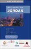 P Dew - Doing Business With Jordan