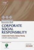 John Hancock,J Hancock - Investing in Corporate Social Responsibility