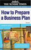 Edward Blackwell - How to Prepare a Business Plan