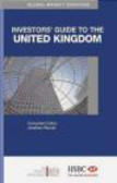 Pierce - Investors` Guide to the United Kingdom