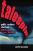 Gerry McCusker,G McCusker - Talespin