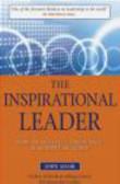 John Adair - Inspirational Leader